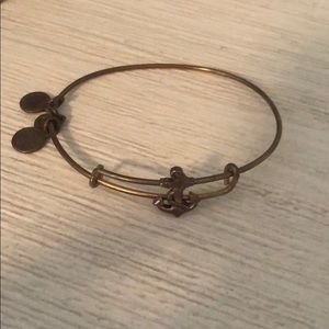 Alex and ani anchor
